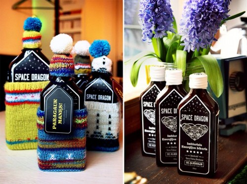 9 крутых небанальных подарков, которые можно купить в Вильнюсе