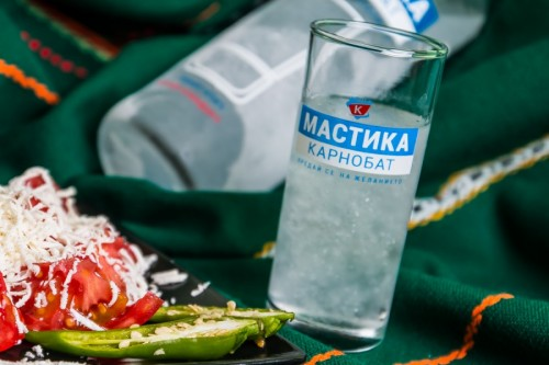 Едем в Болгарию: что можно купить в Стране роз?