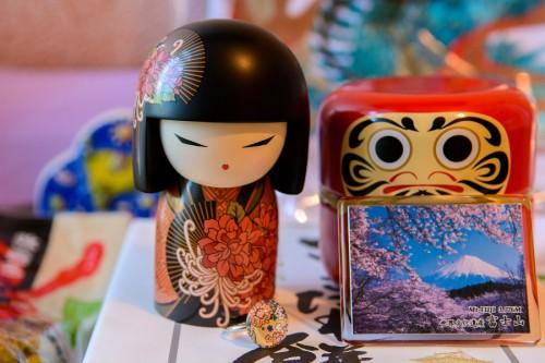 Едем в Страну восходящего солнца: что можно привезти из Японии?