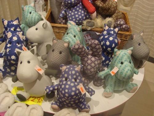 10 подарков, которые нужно купить в Швеции