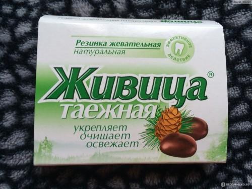 8 подарков, которые туристы везут из Новосибирска