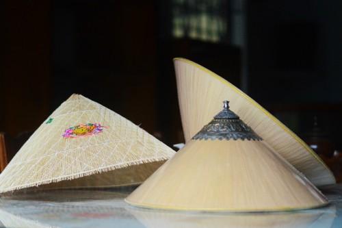 Что купить во Вьетнаме, что привезти из Вьетнама