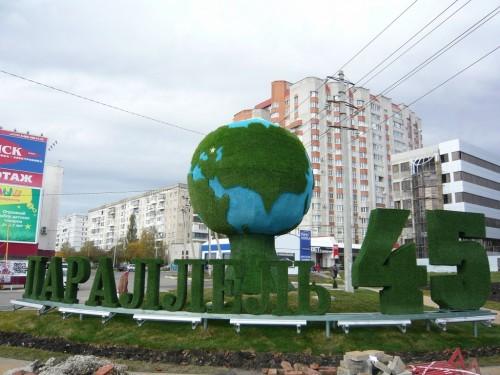 Достопримечательности ставрополя и его окрестностей