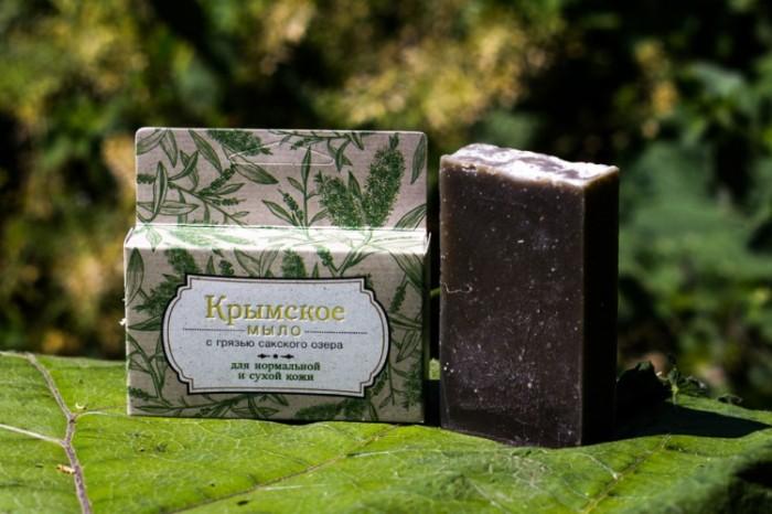Какие вкусные и полезные подарки привезти из Крыма?