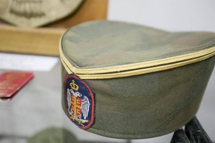 9 колоритных подарков из Сербии