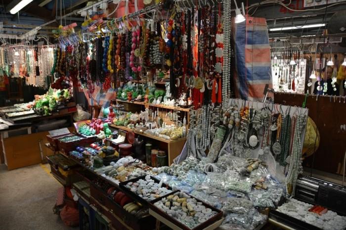 9 полезных подарков с азиатским колоритом из Гонконга