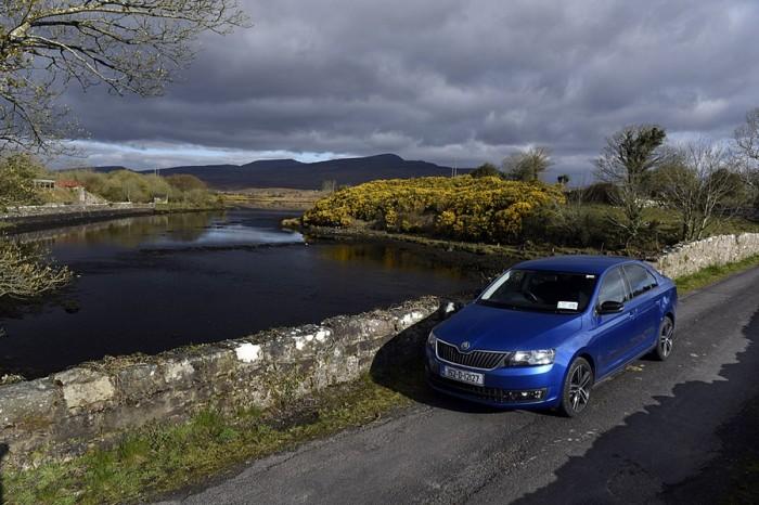 7 стран, в которых собирают автомобили Шкода