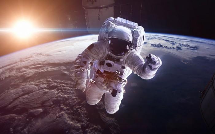 ТОП-10 самых интересных фактов о космосе