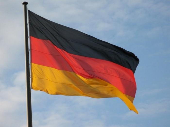 Чем знаменита Германия?