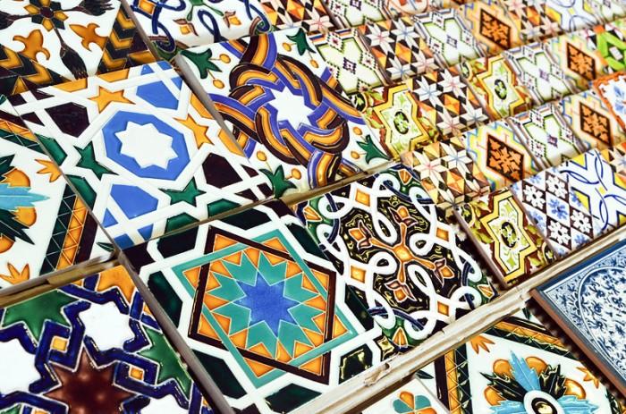 7 оригинальных подарков из Лиссабона